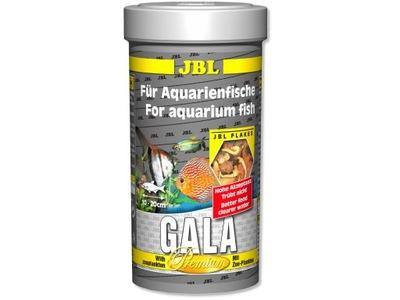 JBL Gala 250ml - POKARM PREMIUM DLA RYB