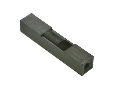 Gniazdo BLS-01 NSR-01 1pin na kabel x25szt