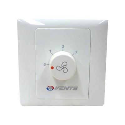 Regulátor rýchlosti - Regulátor otáčok ventilátora P3-1-300 VENTY