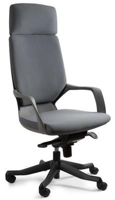 Apollo Unikátna otočná kancelárska stolička FARBY