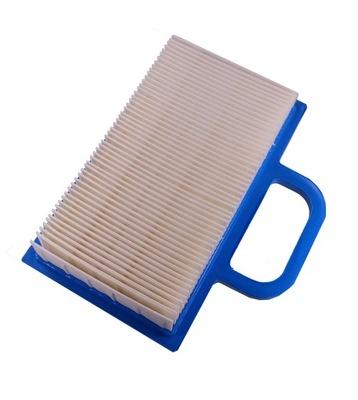 Náhradný diel na kosačku - Vzduchový filter pre motor BRIGGS, objednávka 499486D