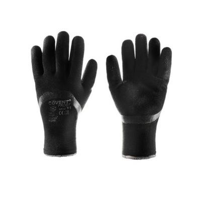 Ковент-Фрост перчатки рабочие ?????????? махровые 9 L
