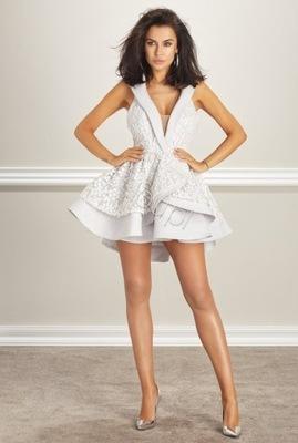 b71dc78269 sukienka lou w Oficjalnym Archiwum Allegro - Strona 26 - archiwum ofert