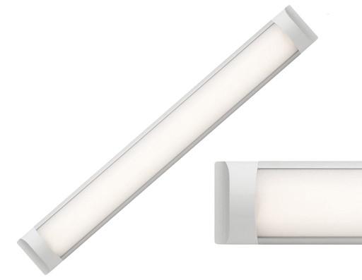 lampy sufitowe led natynkowe