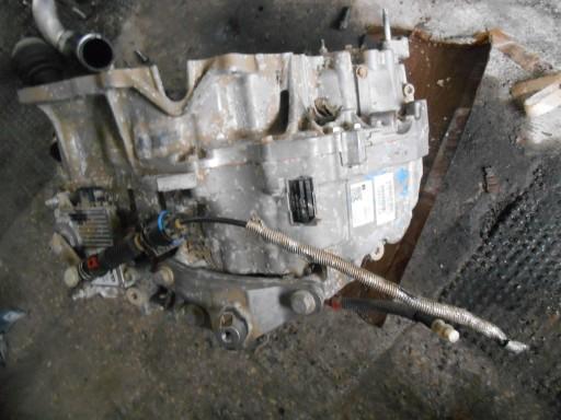 VOLVO C70 TF-80SC 31259860 SKRZYNIA BIEGÓW
