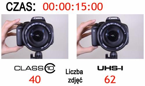 ADATA karta pamięci micro SDHC 32GB Cl 10 UHS-1 HD