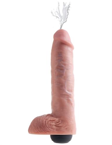 Penis - budowa, erekcja, średnia długość, seks, choroby, obrzezanie