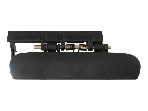 Citroen Xsara 97-03 klamka zewnętrzna przód prawa