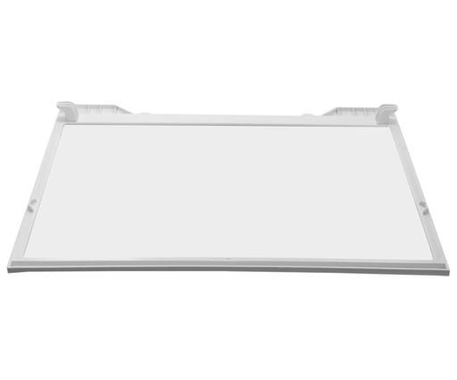 Szyba Półka Szklana Kompletna Do Lodówki Samsung