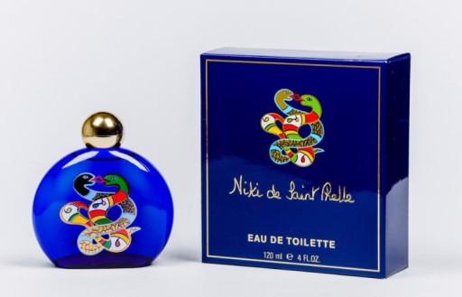 niki de saint phalle niki de saint phalle