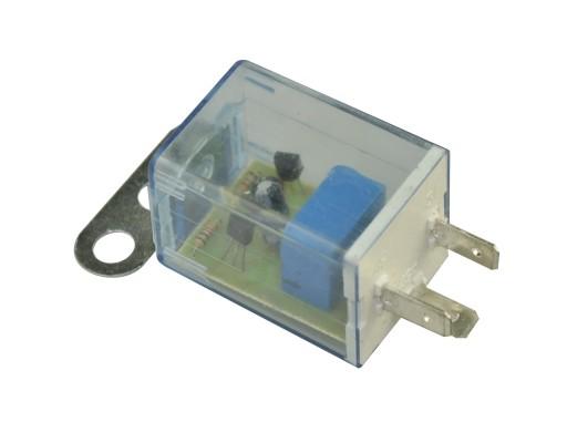 BREAK TURN LED LED 12V