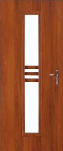 Drzwi wewnętrzne Jola - uniprofil - PROMOCJA
