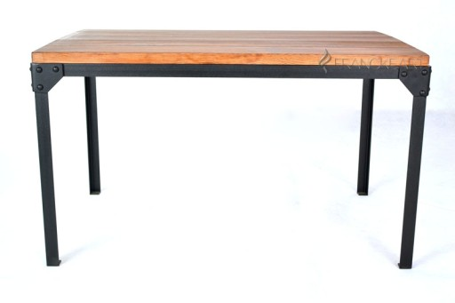 Stół Loft  INGO Producent