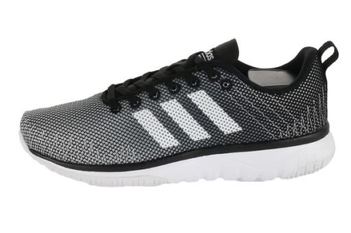 Buty Adidas dla chłopca r. 38