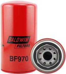 FILTRAS KURO BALDWIN FILTRAS BF970 - Made in USA