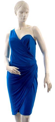 Oasis sukienka  na jedno ramię r 38/40 na wesele