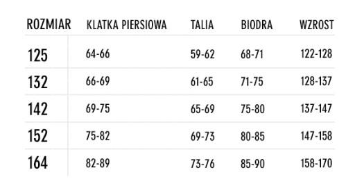 d31e26bf1 STRÓJ PIŁKARSKI NIKE DOWOLNY NADRUK 147-158 7118598058 - Allegro.pl