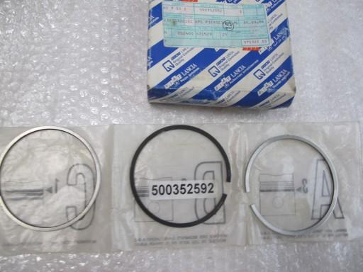 ZIEDAI STUMOKLINIAI FIAT DUCATO 2.5 D 1994M-2002 STD