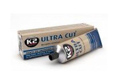 K2 ULTRA CUT PASTA POLERSKA NA RYSY DO USUWANIA