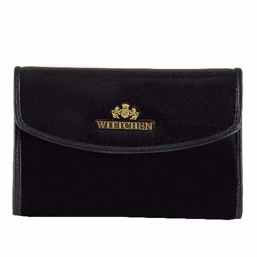 ea6f82b7fe2db Portfel Wittchen Verona damski 25-1-045 duży 6640913860 - Allegro.pl