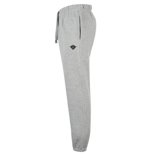 TAPOUT spodnie dresowe XXXL dresy dres 7402283209 Odzież Męska Spodnie HD SQXHHD-5