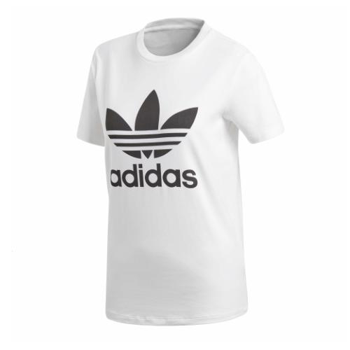 fbaf23f249989 koszulka adidas Trefoil CV9889 r40 timsport_pl (7502961288 ...