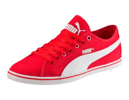 puma sneakers damskie allegro