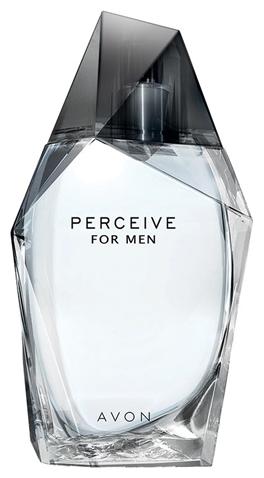 avon PERCEIVE FOR MEN dla Niego EDT 100 ml 47860