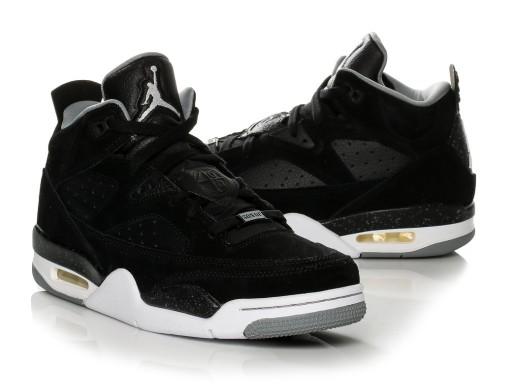 cheaper ee969 145a0 Buty Nike Air Jordan Son Of Low 580603-001 Płeć Produkt męski