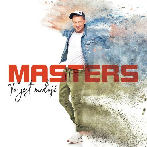 Masters To Jest Milosc Cd 7585766669 Allegro Pl