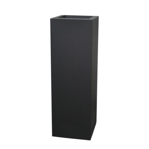 Kube Tower Włoskie Wysokie Donice 30x30 90 Kolory 6618781209 Allegro Pl
