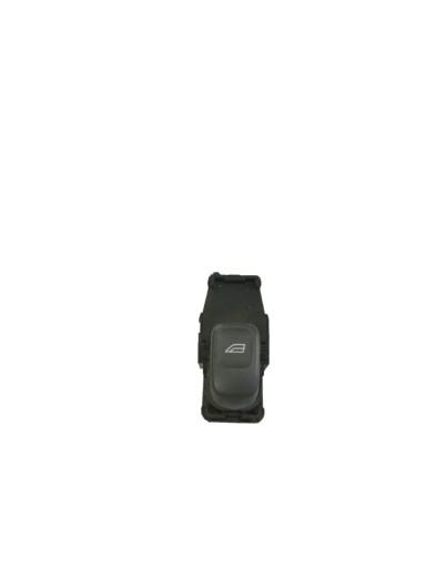 VOLVO S60 przycisk szyb 9472275