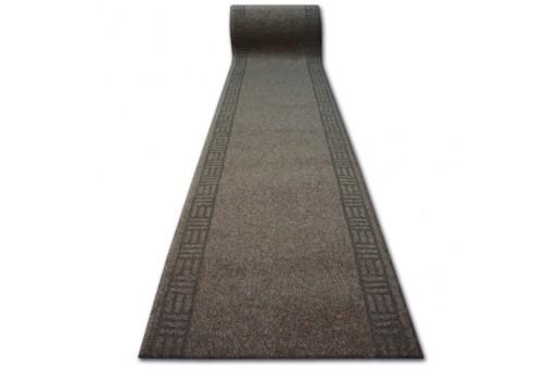 Dywany łuszczów Wycieraczka Primaver 50x100 At 74026