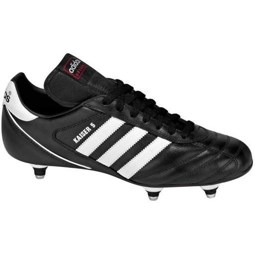 Adidas KAISER 5 CUP 033200 r. 42 23