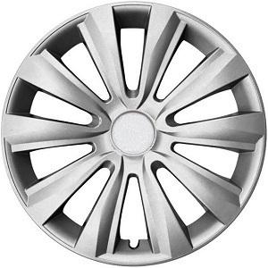 GAUBTAI 15 DO RENAULT PEUGEOT VW OPEL AUDI CITROEN