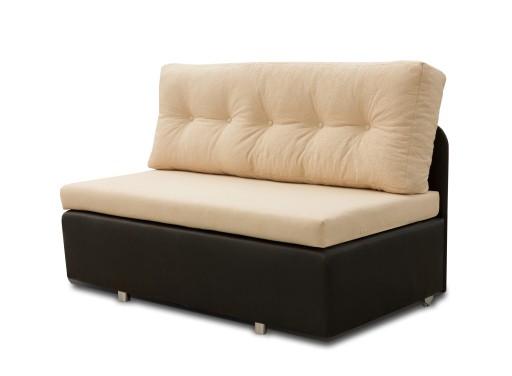 Kanapa Tapczan łóżko Młodzieżowe Soniq