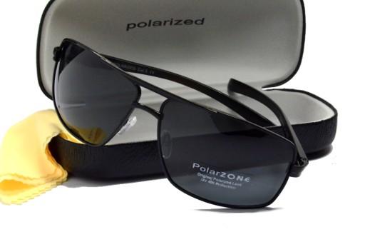 Polaryzacja Do Auta Okulary Przeciwsloneczne 14 6759341112 Allegro Pl