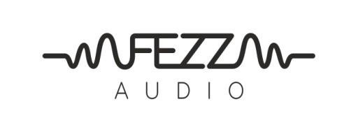 Fezz Audio Mira Ceti 2a3 Polski Wzmacniacz Lampowy 8987545351