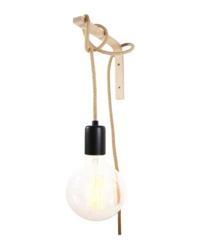 lampy sufitowe z wtyczka allegro