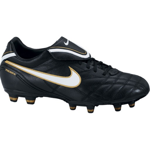 LEWY BUT Nike Tiempo Mystic III FG 366180 018 r.44