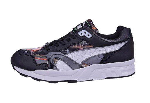 Buty PUMA TRINOMIC XT 1 NYC PHOTO roz. 42,5
