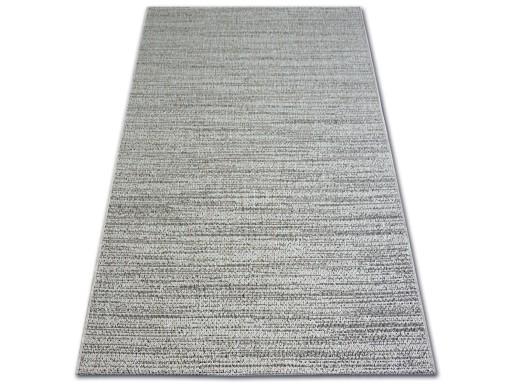 Dywany łuszczów Sznurkowy 80x150 Paski Dev767