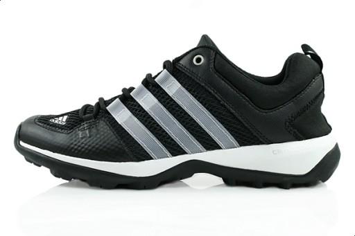 48f05001ba7a0 Buty męskie adidas CLIMACOOL DAROGA PLUS B40915 7158452441 - Allegro.pl