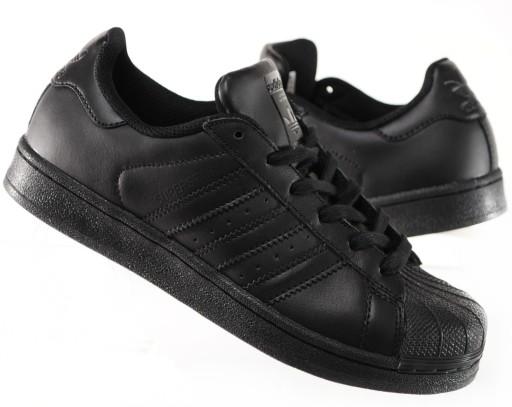 Adidas Buty damskie Haven czarne r. 36 (CM8023) ID produktu: 4709392