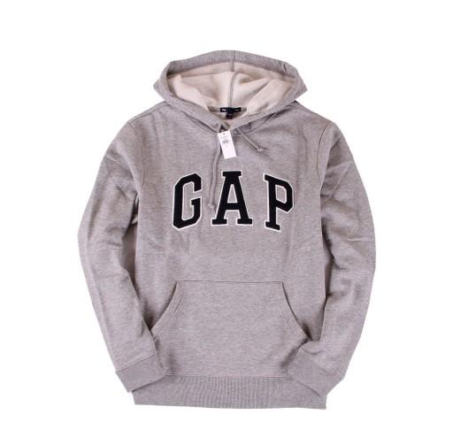 bluza damska gap xxl najtaniej