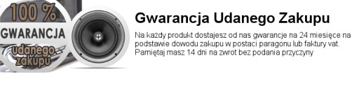 Trampki buty męskie CROSS JEANS DD1R4038 Czarny 43 9113100128