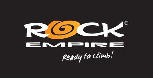 Rock Empire Rope Protector 70cm Ochrona Lin Liny