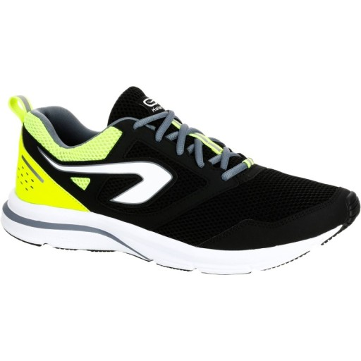 buty do biegania allegro męskie