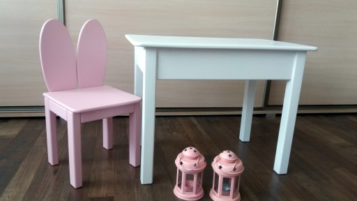 Stolik Dla Dziecka Q Housepl