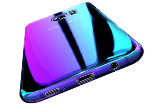 Samsung galaxy s9 etui futeral allegro